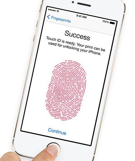 Скачать Блокировка Отпечатков Пальцев На Андроид Через Торрент