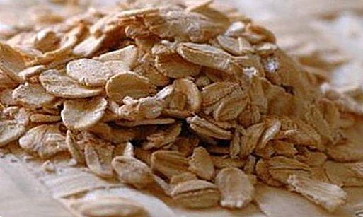 семена льна увеличения бюста рецепт отзывы