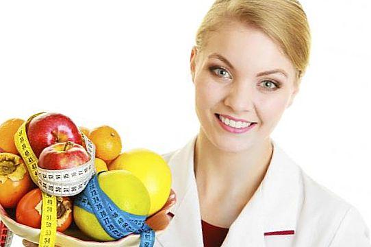 топ лучших диетологов мира