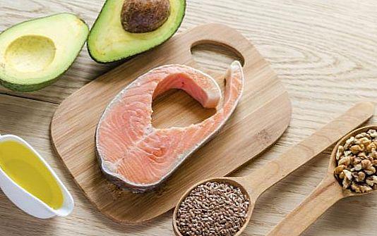 как эффективно сбросить жир с живота мужчине