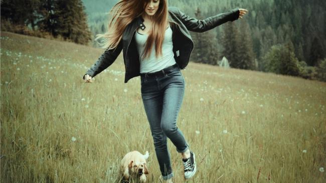 APO jeans
