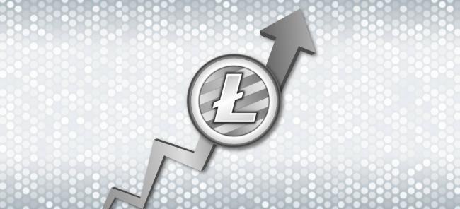 Lightcoin