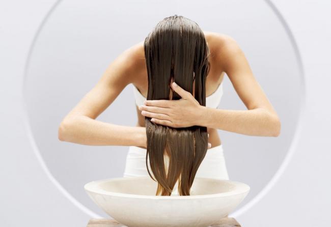 Effective Hair Conditioner