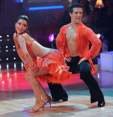 Unbroken tango