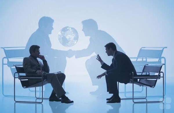 Negotiation skills and beliefs