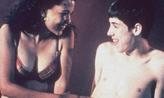 shlyuh-hudo-filmi-porno-drevnih-slavyan-porno