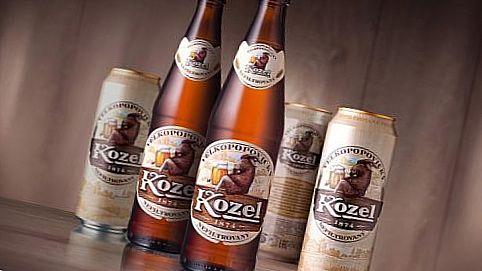 Пиво натуральное самое лутьшае