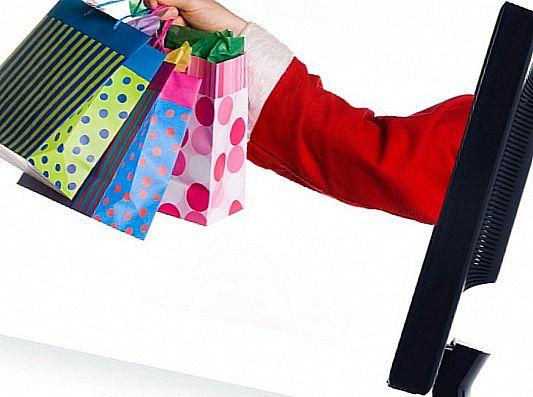 Онлайн Покупки Одежды Дешево Доставка