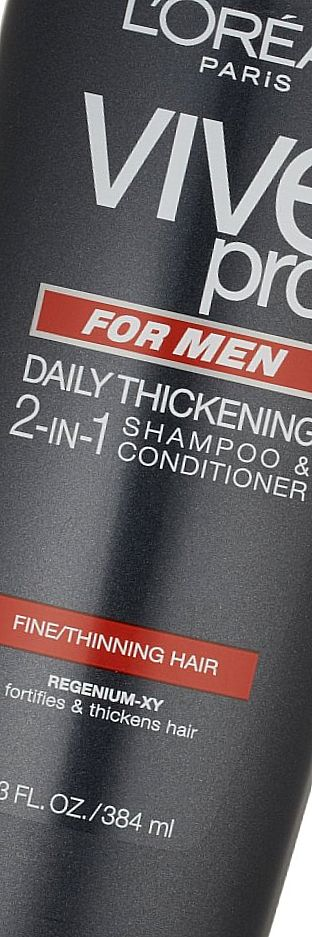 L'Oreal Vive Pro- Daily Thickening