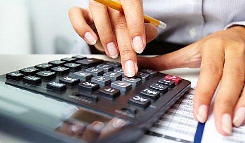 С чего начать бухгалтерский учет в открыв
