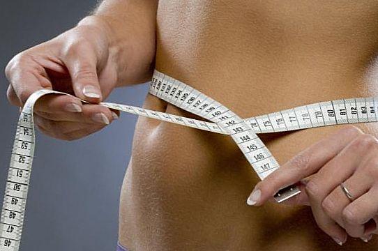 подкожный жир на животе у мужчины