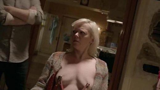 порно ролики домашние камшоты интересно, конечно