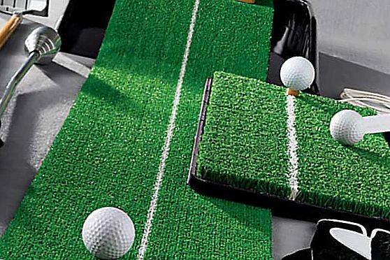 Набор для гольфа