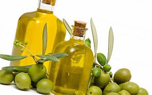 Продукты которые помогут бороться с авитаминозом
