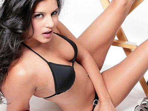 Болливуд актрисы секс фото 571-900