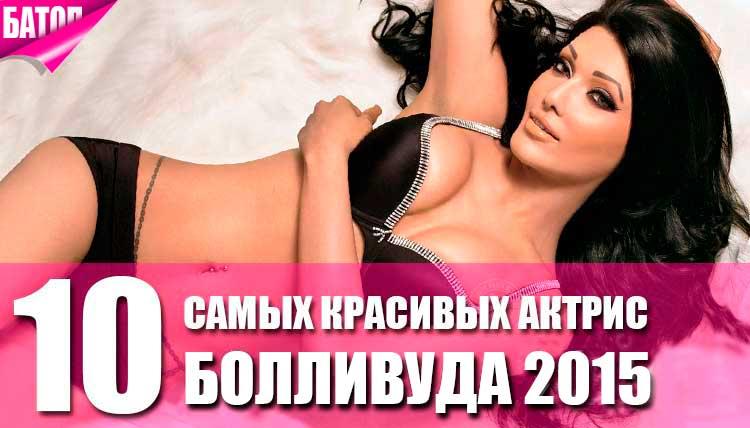 stishki-pro-moyu-seksualnuyu-popu