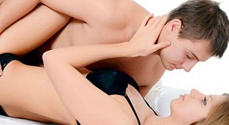 10 самых распрастраненных ошибок в сексе