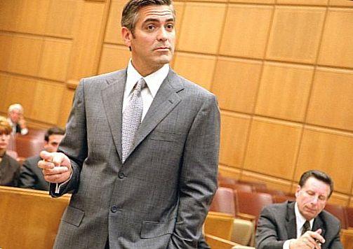 Юрист сексуальная профессия мужчин