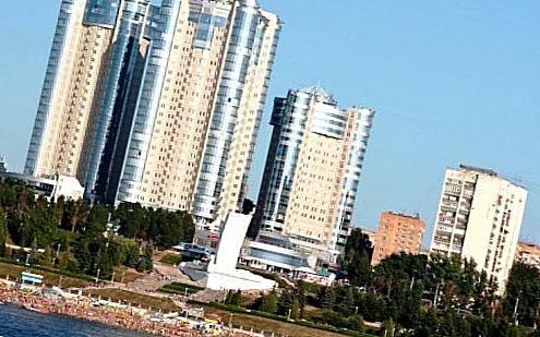 ТОП-10 самых дорогих квартир в России