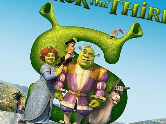 pixar лучшие мультфильмы Мультики Pixar - смотреть мультфильмы онлайн бесплатно в ...