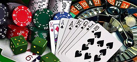 Систематическая игра в азартные игры игровые автоматы roxete