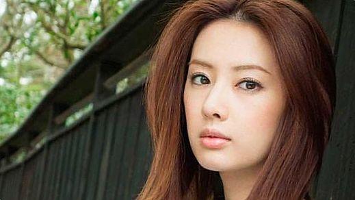 ТОП-10 самых красивых японских девушек 2015