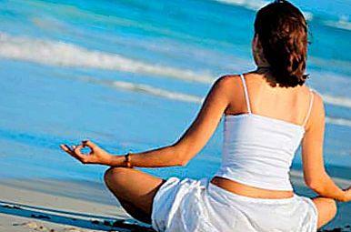 10 советов здорового образа жизни