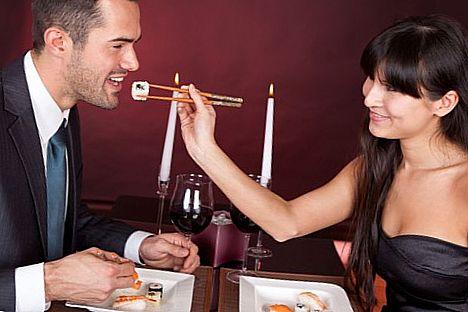 места для интимных знакомств бар кафе