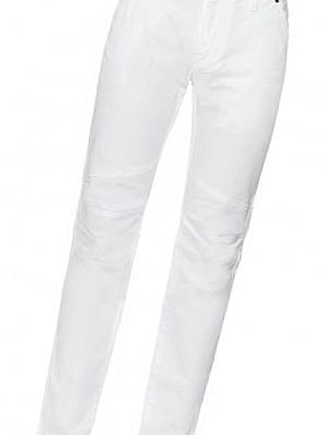 Michael Bastian Carpenter Jeans