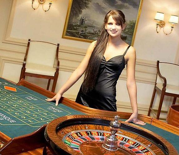 рейтинг онлайн казино х