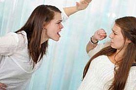 10 Вещей, Которых Нужно Опасаться Женщине В Критические Дни