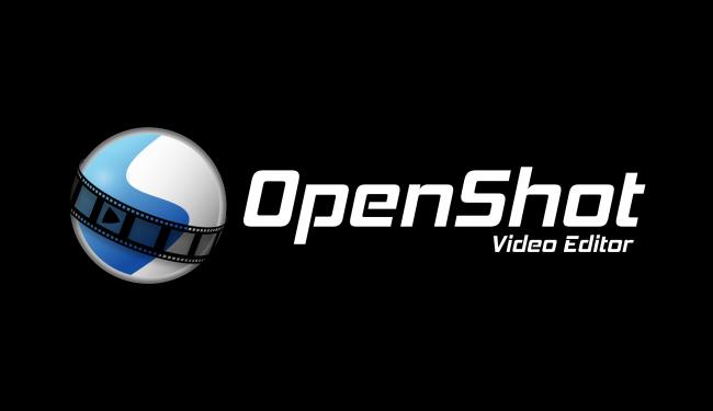 Порно видео с использованием системы нелинейного видеомонтажа