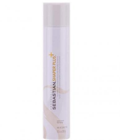 Sebastian Shaper Hair Spray