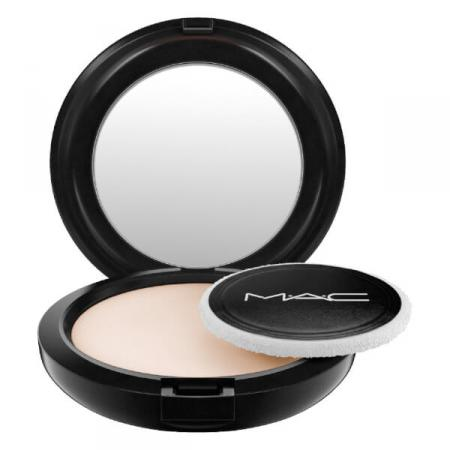 Пудра M.A.C. Blot Powder/Pressed