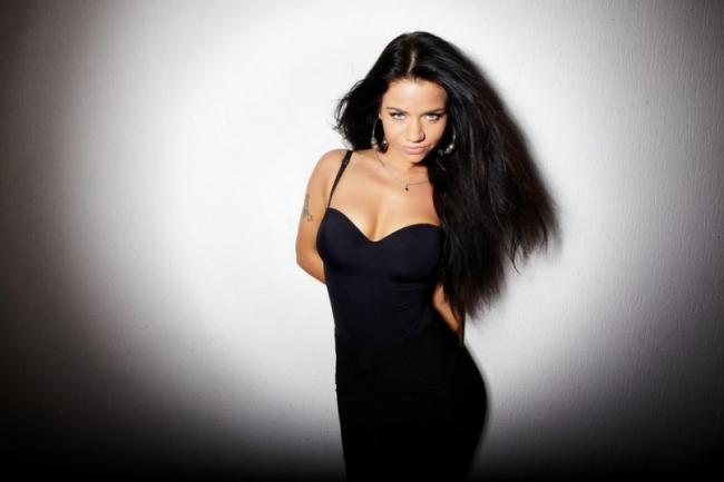 Топ 10 самых сексуальных певиц россии 2010