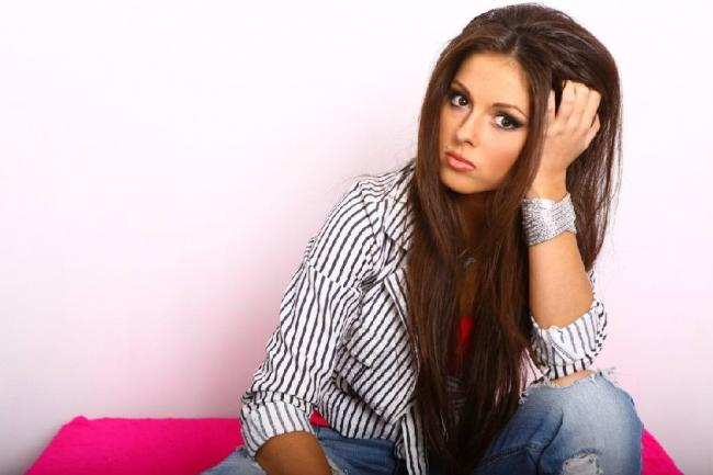 Сексуальные поп певици россии