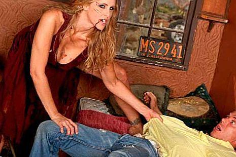 Ужасы порно фильм re penetrator re penetrator