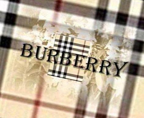 b1b5dafb638c ... начав продавать высококачественную верхнюю одежду. Компания открыла  первый магазин в 1891 году. 100 лет спустя бренд все еще на пике  популярности.