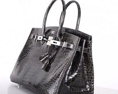 31e4075995cc 12 самых эксклюзивных сумок в мире (фото, цены, описания)