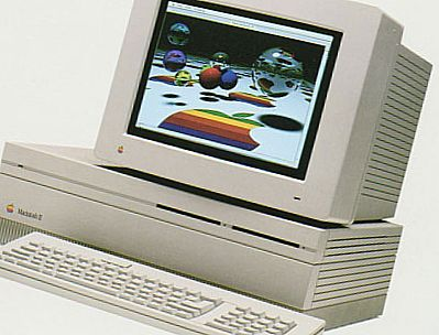 Macintosh Performa x200 series