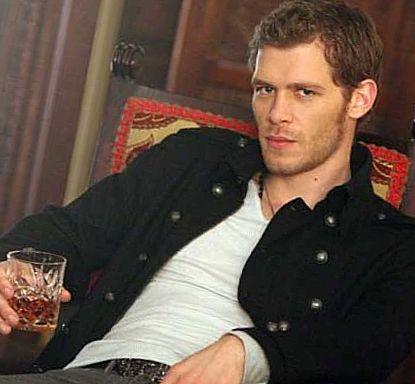 Топ 10 самых сексуальных вампирш сериалов