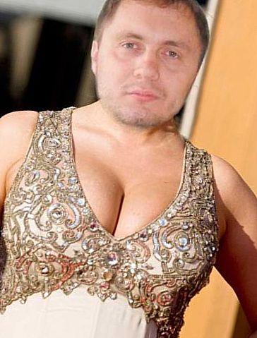 фото мужчина с женской грудью доме риддлов оставаться